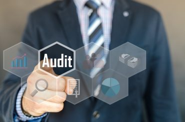 cpa audit and assurance