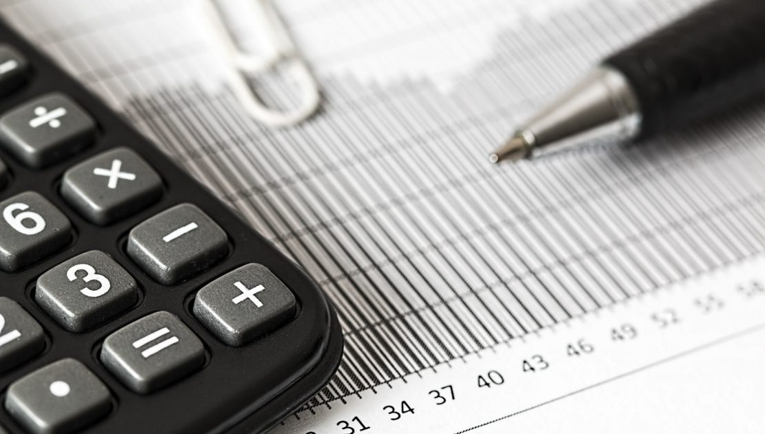 IRS Changes Tax Filing Requirements For Large Corporations, Partnerships - Odoni Partners LLC - Certified Public Accountants