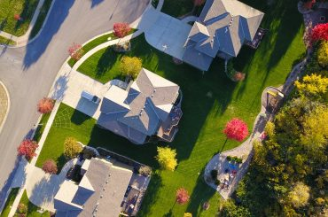 IRS Issues Regulations On Property Ownership And Improvement - Odoni Partners LLC - Certified Public Accountants