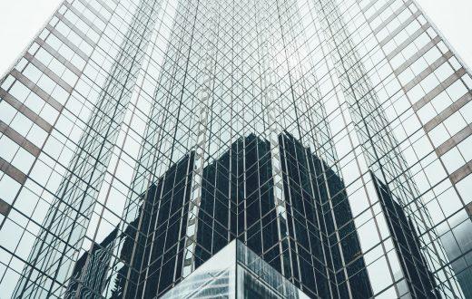 architecture-building-chicago-1662159