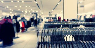 Retail - Odoni Partners LLC - Certified Public Accountants