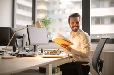 How to Choose the Right Type of Business Entity for You