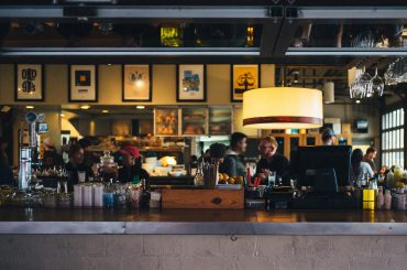 Restaurant Accounting 101: How to Keep Your Business Profitable - Odoni Partners LLC - Certified Public Accountants