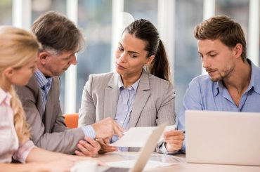 The Importance of Having an Operating Agreement