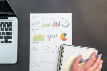 Keys to Creating Financial Projections for Startups