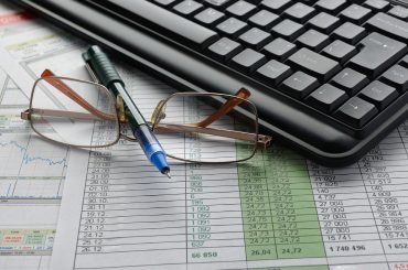 Manufacturing Accounting Myths Explained